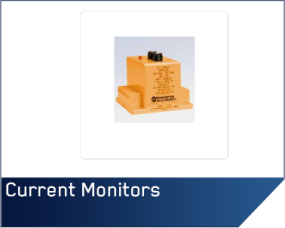 Monitors and Phase Controls