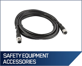 Safety Equipment Accessories