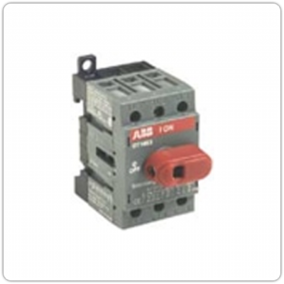 Midwest Equipment | Wholesale Electrical Distributor