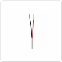 Coleman Cable 5110146