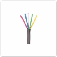 Coleman Cable 55304