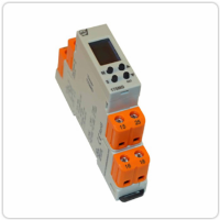 ATC 175MD DIN Rail Mount Multi-function Timer