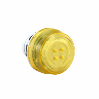 IDEC HW1Z Waterproof 22mm Iluminated Buzzer