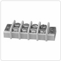 Kulka 37TB-B/40TB-B Series Terminal Blocks