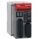 IDEC FS1A-C21S, Safety Controller 11 Logic Type