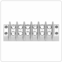 Kulka 37TB-B-25/40TB-B Series Terminal Blocks