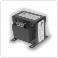 Acme AE06-0250, 250 VA Transformer